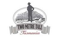 2mt_logo2