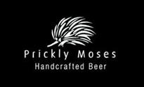 PricklyMoses2
