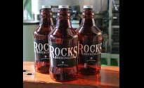 Rocks_Growlers2