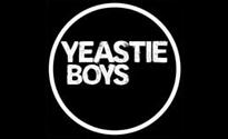 Yeastie_Boys2