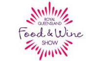 food_wine_show