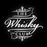 thewhiskyclub