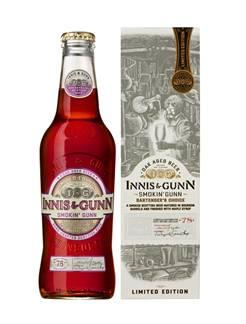Innis-and-Gunn-small
