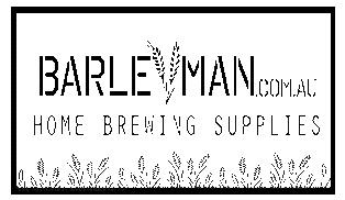 4_barleyman_web