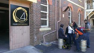 4-Hearts-Brewery-web