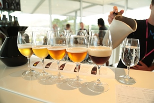 Craft-Beer-Final-web