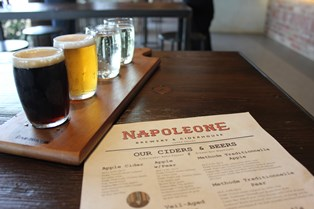 2_napoleone_WEB