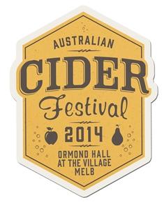 Cider-Fest-WEB
