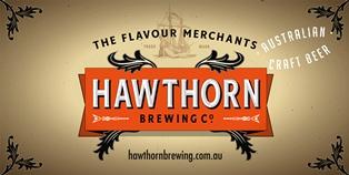 Hawthorn-WEB