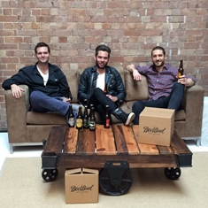 BeerBud-Team-couch-WEB