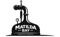 1_matilda_bay-web_new