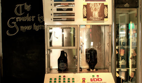 Growler-Station_new