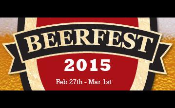 Beerfest-Banner-2015_newsletter