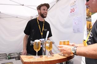 Ballarat-Beer-Festival-3