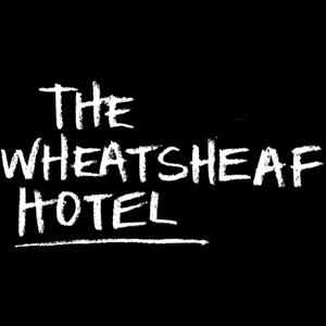 the_wheatsheaf_hotel_sa