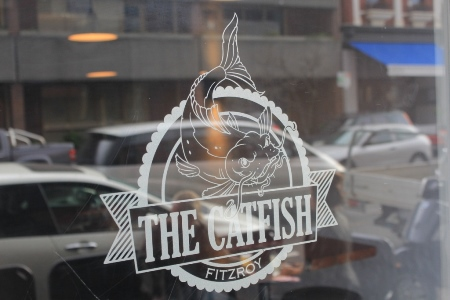 Catfish Door Logo 1