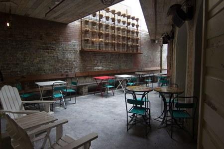 27 Quarrymans Courtyard
