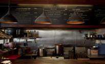 34 Tipplers Tap Kitchen