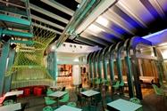 39 Lion Hotel kea