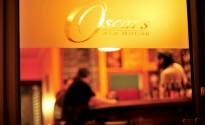 Oscar's Alehouse
