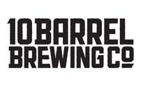 10-barrel-brewing-co-WEB_new