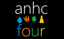 ANHC_new