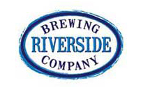 Riverside_new