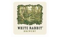 white-rabbit-web_new