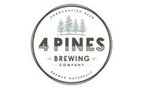 4pines_new
