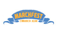 Marchfest_new