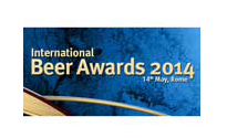 beer-Awards_new
