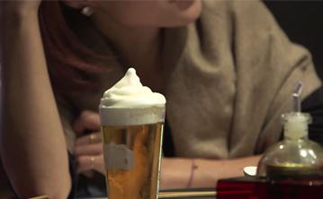 Beer-Icecream-2