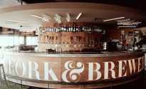 Wellington-Craft-Beer-Bars-Image_new