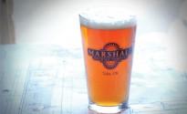 marshall-brewing1_new