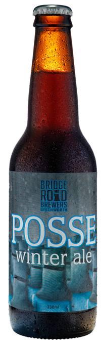 Bridge_Road_Brewers_Winter