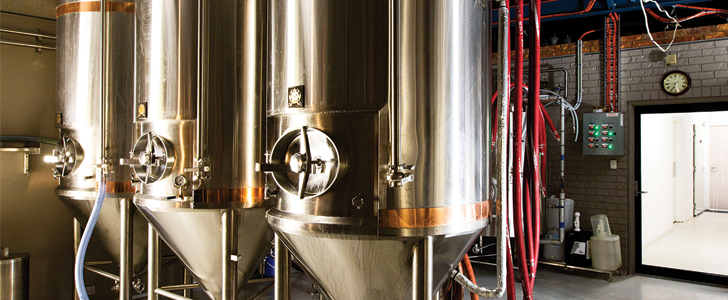 Brewery_728x300px