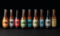 Macs_Beer_Designs_2015_new