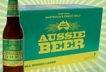 Aussie-Beer_new