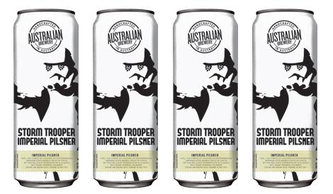StormtrooperFrontNew_new