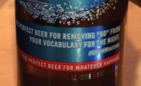 bud-light-no-bottle-hed-2015_new