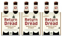 Return-of-the-Dread-4-Pack_new