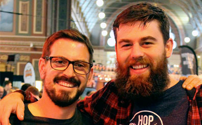 Sam-Hambour-left-and-Duncan-Gibson_Brewers-and-Co-owners-of-Hop-Nation-Brewing-Co_new