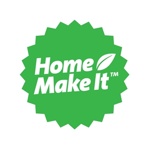 HomeMakeIt_green