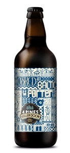 KD_OakedBalticPorter_MockBottle_Final (2)