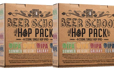 ipa-pack-front_new