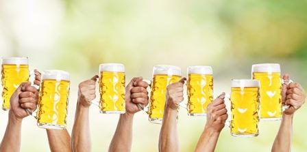 10 beers fb