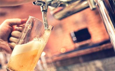 Beer-taps_new