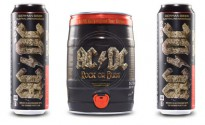 ACDC_Can_Keg