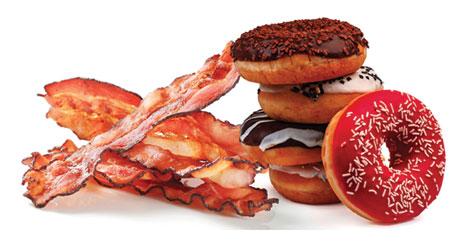 bacon_new