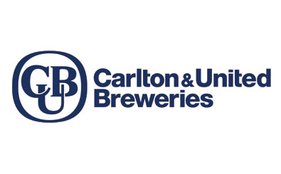 logo_carltonUnited